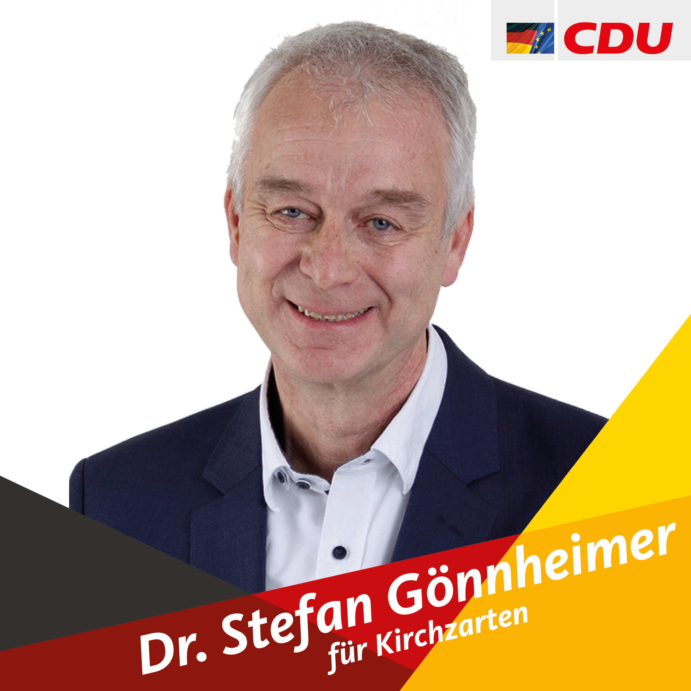 Stefan Gönnheimer
